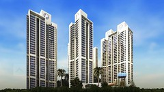 l&t Nirmal lifestyle Mulund west (quenchhome12) Tags: lt nirmal lifestyle mulund west pre launch prelaunch