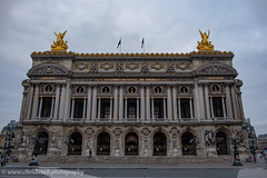 Palais Garnier (www.chriskench.photography) Tags: france paris cities 18135 buildings europe architecture travel kenchie wwwchriskenchphotography fujifilm xt2