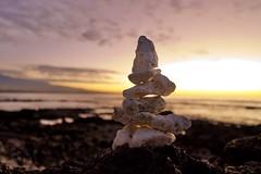 Waikoloa (9howard) Tags: waikoloa hawaii sunset tamron 1728 f28 28mm