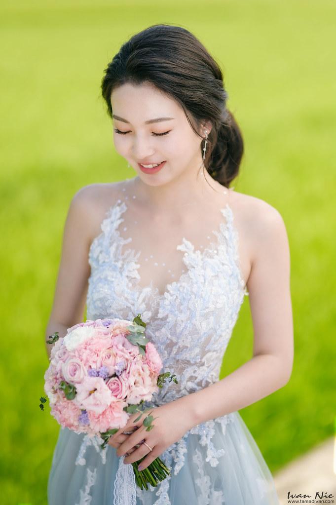 ''婚攝小倩、自助婚紗、海外自助婚紗、wedding、花東婚紗、婚攝、婚禮紀錄''