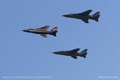 J-22 Orao (srkirad) Tags: aircraft airplane jet military j22 orao soko formation airshow belgrade beograd serbia srbija serbianairforce sky sunny planespotting