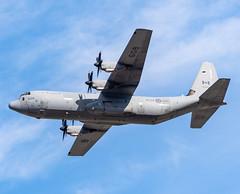 _AGP8674 (iansphoto2019) Tags: c130 rcaf royal canadian air force hercules malaga spotting costa del sol nikon d500
