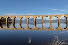 191207 EMBARCADERO DE ARIJA 002 (MAVARAS) Tags: mavaras puente agua eater bridge