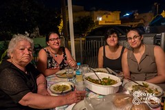 Cyprus_20191009_1302-GG WM (gg2cool) Tags: georgiou gg2cool cyprus limassol food family canon mkiii dlens 24105mm travel holiday kolossi castle