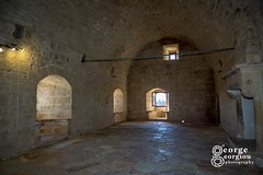Cyprus_20191009_1266-GG WM (gg2cool) Tags: georgiou gg2cool cyprus limassol food family canon mkiii dlens 24105mm travel holiday kolossi castle