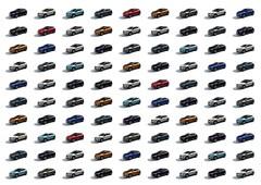 2019 - Nouveau Renault CAPTUR (GrupoArvesa) Tags: photos exterior passengercars instudio renault captur vehicles