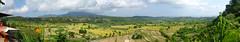 Pertanian di Desa Abang (Ya, saya inBaliTimur) Tags: karangasem bali
