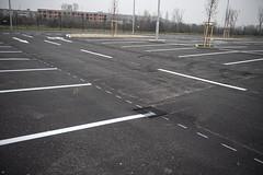 Otvorenie záchytného parkoviska v Pezinku (bratislavskysamospravnykraj) Tags: vuc bsk vucba auto parking transport region doprava vlak zupa kraj pezinok parkovisko zachytne