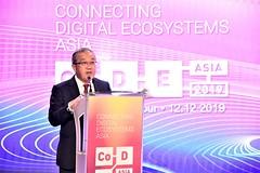 Danial Mah Abdullah (labuan4) Tags: labuan digital forum