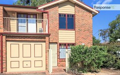 12/9-11 Thurston Street, Penrith NSW