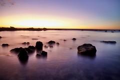 Waikoloa (9howard) Tags: waikoloa sunset hawaii hilton tamron sony 28mm 1728mm