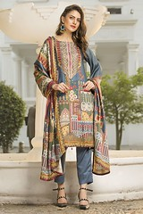winter collection (motifzseo123) Tags: winter collection 2019 new fall pk sale amal premium embroidered digital pinted motifz