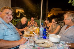 Cyprus_20191009_1307-GG WM (gg2cool) Tags: georgiou gg2cool cyprus limassol food family canon mkiii dlens 24105mm travel holiday kolossi castle