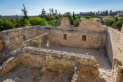 Cyprus_20191009_1294-GG WM (gg2cool) Tags: georgiou gg2cool cyprus limassol food family canon mkiii dlens 24105mm travel holiday kolossi castle