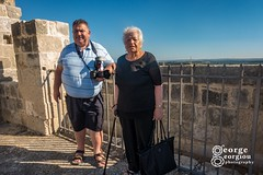 Cyprus_20191009_1285-GG WM (gg2cool) Tags: georgiou gg2cool cyprus limassol food family canon mkiii dlens 24105mm travel holiday kolossi castle