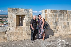 Cyprus_20191009_1279-GG WM (gg2cool) Tags: georgiou gg2cool cyprus limassol food family canon mkiii dlens 24105mm travel holiday kolossi castle