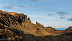 The Quiraing13-Nov-19 G_013 (gomo.images) Tags: 2019 country holiday isleofskye occasions scotland years