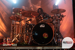 MotionlessInWhite_LeedsStylus_JB (11) (Moshville Times) Tags: gig concert music gigphotography concertphotography musicphotography moshvilletimes jackbarkerphotography rock metal leeds stylus motionlessinwhite