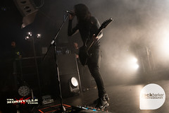 MotionlessInWhite_LeedsStylus_JB (8) (Moshville Times) Tags: gig concert music gigphotography concertphotography musicphotography moshvilletimes jackbarkerphotography rock metal leeds stylus motionlessinwhite