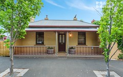 3/85 Barrack Street, Hobart TAS
