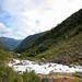 folgefonna (bored now.) Tags: norway folgefonnanationalpark mountains clouds landscape hordaland