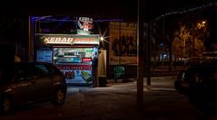 IMG_9858 (JoTomOz) Tags: night food fast sign car suburb kebab victoria australia