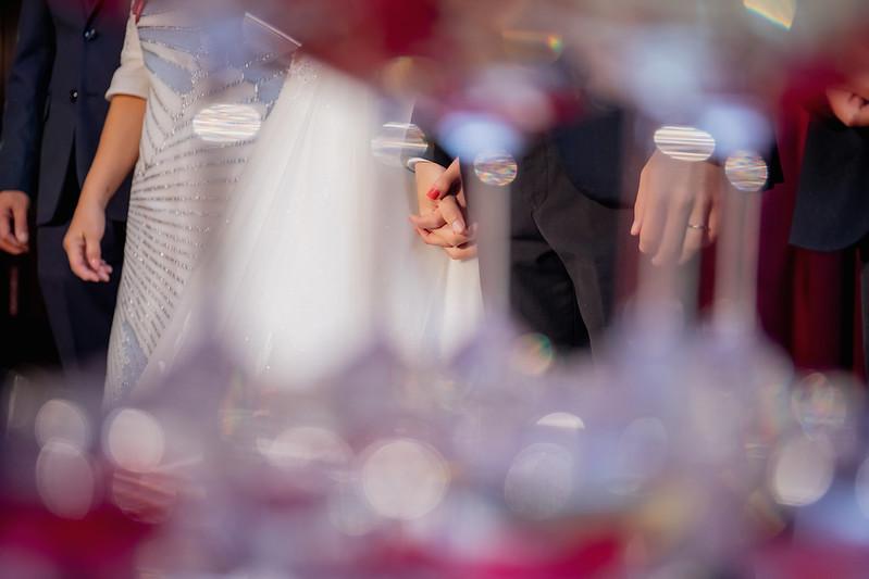 """""""徐州路二號婚攝,徐州路婚宴,婚禮攝影,戶外證婚,板橋凱薩飯店,迎娶儀式婚攝,婚攝推薦,台北婚攝,台北徐州路婚宴"""""""