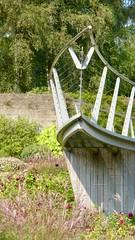 Photo of Savill Garden, Windsor