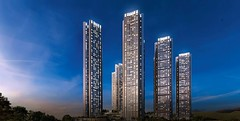 l&t Nirmal lifestyle Mulund (quenchhome12) Tags: lt nirmal lifestyle mulund west pre launch prelaunch
