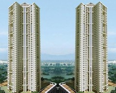 l&t Nirmal lifestyle prelaunch (quenchhome12) Tags: lt nirmal lifestyle mulund west pre launch prelaunch