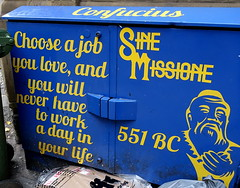 Sine Missione artwork - 7 (Tony Worrall) Tags: sinemissione street urban streetart paint painted wall show urbanart daub made graffiti mural art artist arty colourful words slogan cabinet written sinemissioneartwork sine missione artwork welovethenorth nw northwest north update place location uk visit area attraction open stream tour photohour photooftheday pics country item greatbritain britain british gb capture buy stock sell sale outside dailyphoto outdoors caught photo shoot shot picture captured ilobsterit instragram england liverpool merseyside