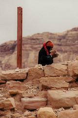 prayers (rick.onorato) Tags: jordan middle east arabic islam muslim praying