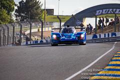 2019 24 Hours of Le Mans 07726.jpg (WWW.RACEPHOTOGRAPHY.NET) Tags: france 24hoursoflemans stephanesarrazin ©craigrobertson lemans lmp1 egororudzhev 17 sergeysirotkin circuitdes24heures brengineeringbr1aer smpracing