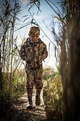 Portraits from the field (181pics) Tags: sonyalpha sony outdoor waterfowling duckhunting hunter hunting people portrait