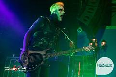 MotionlessInWhite_LeedsStylus_JB (5) (Moshville Times) Tags: gig concert music gigphotography concertphotography musicphotography moshvilletimes jackbarkerphotography rock metal leeds stylus motionlessinwhite