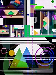 #orphism #cubism #expression #digital_collage #artwork #expressionism #design #graphic #visualization #poster #abstract_artwork #interior_design #interior #phoneography #postmodern #poster_design #glitch #pixel #digital #simultanism #pixel_art (Fateh Avtar Singh X•Under) Tags: orphism cubism expression digitalcollage artwork expressionism design graphic visualization poster abstractartwork interiordesign interior phoneography postmodern posterdesign glitch pixel digital simultanism pixelart
