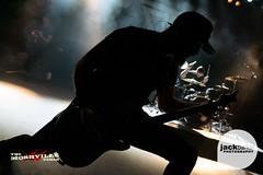 DevourTheDay_O2ShepherdsBushEmpire_JB  (4) (Moshville Times) Tags: gig music concert gigphotography musicphotography concertphotography moshvilletimes jackbarkerphotography london shepherdsbushempire rock devourtheday