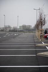 Otvorenie záchytného parkoviska v Pezinku (bratislavskysamospravnykraj) Tags: bsk vuc vucba region kraj zupa pezinok vlak auto doprava transport parkovisko zachytne parking