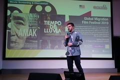 Global Migration Film Festival 2019 (@america) Tags: global migration film festival 2019