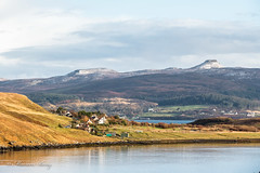 Isle of Raasay 14-Nov-19 M_001 (gomo.images) Tags: 2019 country isleofskye landscapes outdoors scotland years