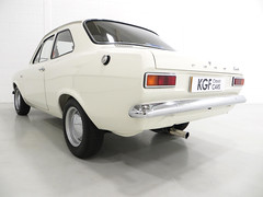 1969 Mk1 Ford Escort Twin Cam (KGF Classic Cars) Tags: kgfclassiccars ford lotus ac rs rs1600 rs2000 mexico twincam bda rsownersclub rsowners classicford retroford retro performanceford type49 avo averly avoownersclub rs1800 classic rogerclark rallyesport rally works oldskoolford oldskool carsforsale