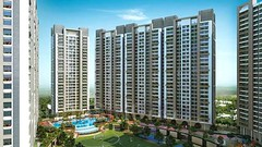 l&t Nirmal lifestyle (quenchhome12) Tags: lt nirmal lifestyle mulund west pre launch prelaunch