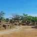 Aztec (Monedero michel) Tags: amérique newmexico 2012 ruines etatsunis aztec america étatsunis