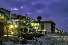 Carlsbad Dawn 12-10-9-19 (rod1691) Tags: california united states nature beauty usa tropical paradise sunrise palm trees outdoor landscape seascape walkabout sunset photography travel beach sand sun pier strand canon40506070d5dii walknshoot