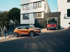 2019 - Nouveau Renault CAPTUR (GrupoArvesa) Tags: photos exterior passengercars static onlocation renault captur vehicles
