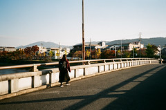000037020037 (coolstorypro) Tags: film filmphotography fujicolor fujicolorc200 canonautoboy2 c200 canon travel 35mm fujifilm