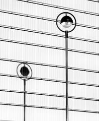 shadow light (louys:) Tags: shadow abstract leicateleelmaritm28mmf28 contrast primelens manualfocus linesandcurves fujixt2