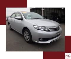 https://icmjapan.net/ (marketing.icmjapan) Tags: usedcar icmjapan japanese cars auction automobile