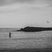Interference (Fabrizio Spagnolo) Tags: 2019 fiumicino