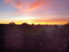 sunrise @ Caddo Gap, Arkansas   12--12-19_018 (pmsswim) Tags: sunrise mavicmini latefall december 2019